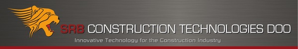SRB Construction Technologies DOO